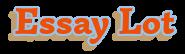 Essay Lot logo